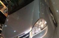 Bán Chevrolet Lacetti đời 2012, màu bạc xe gia đình giá 280 triệu tại Bình Dương