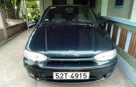 Cần bán lại xe Fiat Siena 1.6 sản xuất 2001 chính chủ, giá 79tr giá 79 triệu tại Tp.HCM