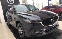 Bán Mazda CX-5 tại Hà Nội, 3 phiên bản, tặng BHVC 1 năm, có xe giao ngay, hỗ trợ vay trả góp 80%. LH 0977.759.946 giá 899 triệu tại Hà Nội
