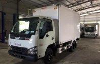 Bán Isuzu QKR 77FE4 đời 2018, màu trắng, nhập khẩu giá 454 triệu tại Đà Nẵng