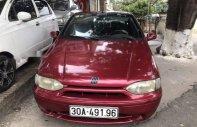 Bán Fiat Albea sản xuất 2002, màu đỏ giá tốt giá 58 triệu tại Bắc Ninh