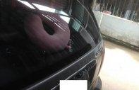 Cần bán xe Daewoo Matiz SE đời 2005, màu bạc giá 100 triệu tại Bình Dương