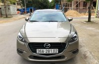 Cần bán Mazda 3 1.5 AT đời 2017 như mới giá 679 triệu tại Thanh Hóa