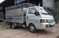 Bán xe tải JAC 1T25 trả góp, trả trước 40 triệu giá 230 triệu tại BR-Vũng Tàu