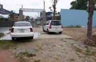 Bán xe Daewoo Lanos đời 2003, màu trắng, giá chỉ 55 triệu giá 55 triệu tại Quảng Nam