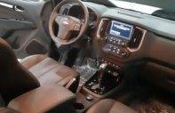 Bán ô tô Chevrolet Colorado sản xuất 2018, xe nhập giá 624 triệu tại Bình Thuận