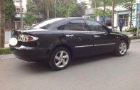Bán xe Mazda 6 đời 2004, giá cạnh tranh giá 238 triệu tại Hà Nội