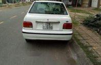 Bán ô tô Kia Pride 1995, màu trắng, xe nhập giá cạnh tranh giá 38 triệu tại Cần Thơ