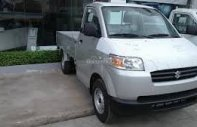 Bán Suzuki 7 tạ dòng xe tải nhẹ, hỗ trợ trả góp, có xe giao ngay giá 312 triệu tại Đồng Nai