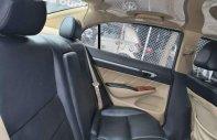 Bán Honda Civic 1.8AT đời 2008, màu đen chính chủ giá 298 triệu tại Hà Nội