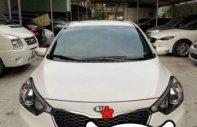 Cần bán Kia K3 sản xuất năm 2015, màu trắng, 550tr giá 550 triệu tại Đà Nẵng