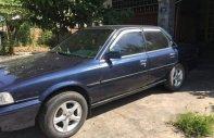Bán ô tô Toyota Camry đời 1987, xe nhập Nhật, xe gia đình giá 95 triệu tại Cần Thơ
