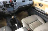 Cần bán lại xe Toyota Zace GL năm sản xuất 2003, giá 193tr giá 193 triệu tại Nam Định