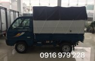 Bán xe tải Thaco Towner 9 tạ giá tốt tại Hải Phòng giá 159 triệu tại Hải Phòng