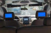 Cần bán lại xe Toyota Innova 2.0J sản xuất năm 2006, xe gia đình giá 278 triệu tại Đồng Tháp