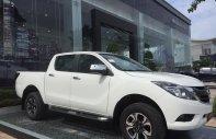 Bán Mazda BT50 New Thailand giá 655 triệu tại Tp.HCM