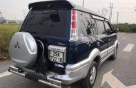 Bán xe Mitsubishi Jolie đời 2004, giá chỉ 155 triệu giá 155 triệu tại Hà Nội
