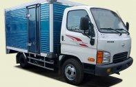 Bán Hyundai Mighty tải trọng 2500 kg - Liên hệ ngay 0969.852.916 để đặt xe giá 480 triệu tại Hà Nội
