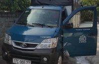 Cần bán gấp Thaco TOWNER sản xuất năm 2015, màu xanh lam giá 172 triệu tại Thái Bình