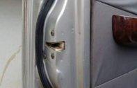 Bán xe Daewoo Matiz 2000, màu bạc, nhập khẩu, giá tốt giá 65 triệu tại Tp.HCM