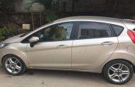 Bán xe Ford Fiesta sản xuất năm 2011, giá cạnh tranh giá 328 triệu tại Hà Nội