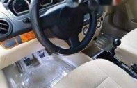 Bán gấp Daewoo Gentra đời 2010, màu đỏ, xe đẹp như mới giá 220 triệu tại Bình Dương