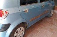 Bán Hyundai Getz sản xuất năm 2008, giá chỉ 168 triệu giá 168 triệu tại Bắc Giang