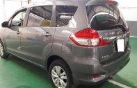Bán xe Suzuki Ertiga 2016, màu xám (ghi), nhập khẩu, giá tốt giá 470 triệu tại Tp.HCM