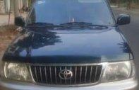 Cần bán Toyota Zace sản xuất 2005, giá 280tr giá 280 triệu tại Tp.HCM