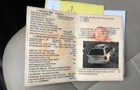 Bán Toyota Corolla đời 1994, màu trắng, nhập khẩu nguyên chiếc chính chủ giá 135 triệu tại Vĩnh Phúc