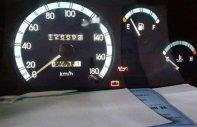 Bán Daewoo Matiz đời 2003, màu bạc xe gia đình giá 125 triệu tại Bạc Liêu
