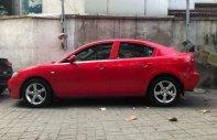 Bán xe Mazda 3 sản xuất năm 2005, màu đỏ, 225 triệu giá 225 triệu tại Hà Nội