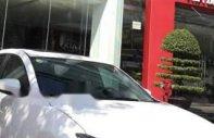 Cần bán lại xe Mazda 3 sản xuất năm 2018, màu trắng giá 640 triệu tại Đà Nẵng