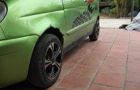 Cần bán xe Daewoo Matiz sản xuất 2004, màu xanh lam giá 69 triệu tại Thanh Hóa