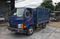 Bán Hyundai Mighty máy điện tải trọng 2500 kg - Liên hệ ngay 0969.852.916 để đặt xe giá 480 triệu tại Hà Nội