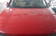 Bán lại xe Honda Accord sản xuất 1986, màu đỏ, xe nhập giá 55 triệu tại Tp.HCM