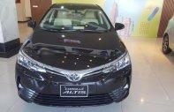 Bán Toyota Corolla Altis 1.8G AT đủ màu, giao xe ngay, hỗ trợ ngân hàng lãi suất ưu đãi. Hotline 0987404316 giá 791 triệu tại Hà Nội