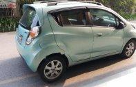 Cần bán gấp Daewoo Matiz Groove năm sản xuất 2009, nhập khẩu Hàn Quốc chính chủ giá 210 triệu tại Hà Nội