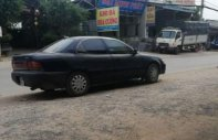 Cần bán lại xe Toyota Corolla sản xuất năm 1994, nhập khẩu nguyên chiếc, giá chỉ 100 triệu giá 100 triệu tại Đồng Nai
