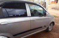 Bán Chevrolet Spark sản xuất năm 2011, màu bạc, giá tốt giá Giá thỏa thuận tại Lâm Đồng