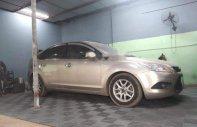 Cần bán lại xe Ford Focus năm 2009, màu nâu, giá 30tr giá 30 triệu tại Hà Nội