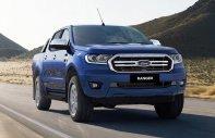 Bán Ford Ranger XL nhập khẩu hoàn toàn mới, xe đủ màu giao ngay, liên hệ để hỗ trợ giá tốt nhất, 0902 724 140 Mr Tiến giá 616 triệu tại Tp.HCM