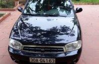 Cần bán lại xe Kia Spectra MT năm 2003, chính chủ giá 145 triệu tại Bắc Giang