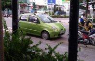 Bán ô tô Daewoo Matiz đời 2004 xe gia đình  giá 90 triệu tại Bình Dương