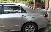 Bán ô tô Toyota Corolla altis đời 2009, số sàn giá cạnh tranh giá 405 triệu tại Bình Phước