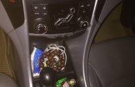 Cần bán gấp Hyundai Sonata 2011, màu bạc, xe nhập giá 550 triệu tại Đồng Nai