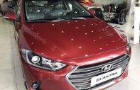Bán Hyundai Elantra 2.0 đời 2018, màu đỏ, 669tr giá 669 triệu tại Bình Định