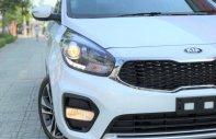 Bán Kia Rondo GAT 2018, giảm giá cực lớn, tặng bảo hiểm vật chất thân xe giá 669 triệu tại Tp.HCM