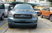 Bán ô tô Ford Ranger XLS 4X2 AT đời 2018, nhập khẩu tại Vĩnh Phúc giá 650 triệu tại Hà Nội