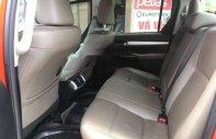 Bán Toyota Hilux sản xuất 2016, nhập khẩu, giá tốt giá 660 triệu tại Đồng Nai